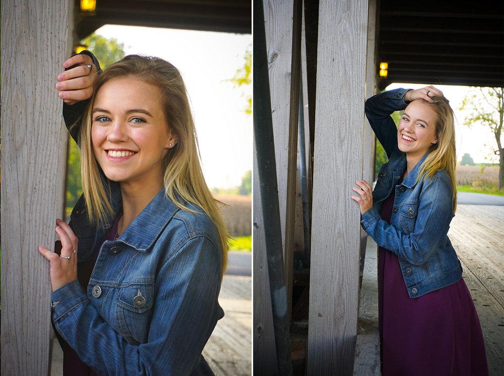 Meghen-Welly-Photography-Mackenzie Fall-Look-Book-1.jpg