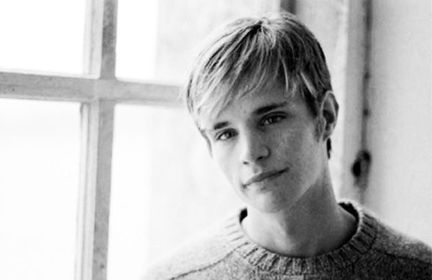 It's 20 years this month since Matthew Shepard died and it took me a long time to realize how much of an impact it had on me. I grew up only a few hours away from Laramie, WY and his death told 10 year-old-me to be silent, to not express myself, and whatever you do - don't be gay - because this is what happens to gay people. It was years before I could understand and accept myself and today I have a great life, great friends and a great boyfriend. I'm happy. But there are still millions of LGBT people around the world who face the threat of violence and death, including trans people in our own communities, if they come out and share their true selves. Be kind to each other, create space for people who are different and have empathy. Everyone is just trying to find someone to love and to love themselves. #nationalcomingoutday