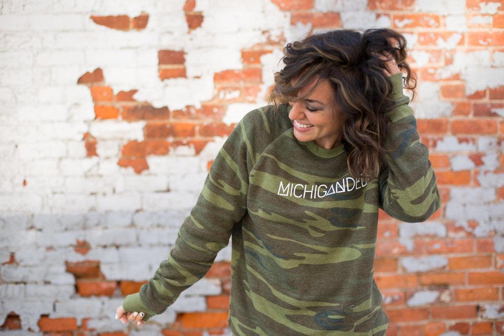 www.aubreygracephoto.com