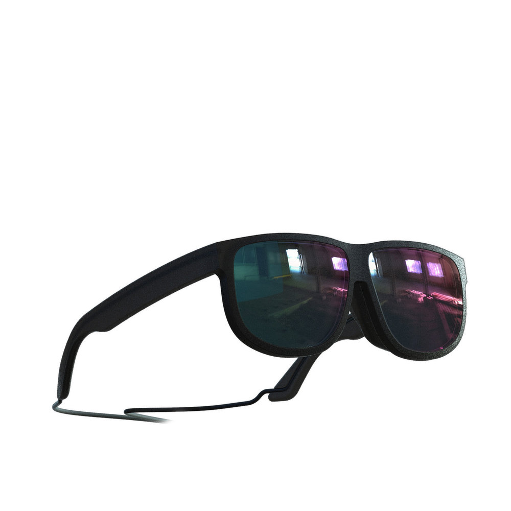 VX Glasses JPG -