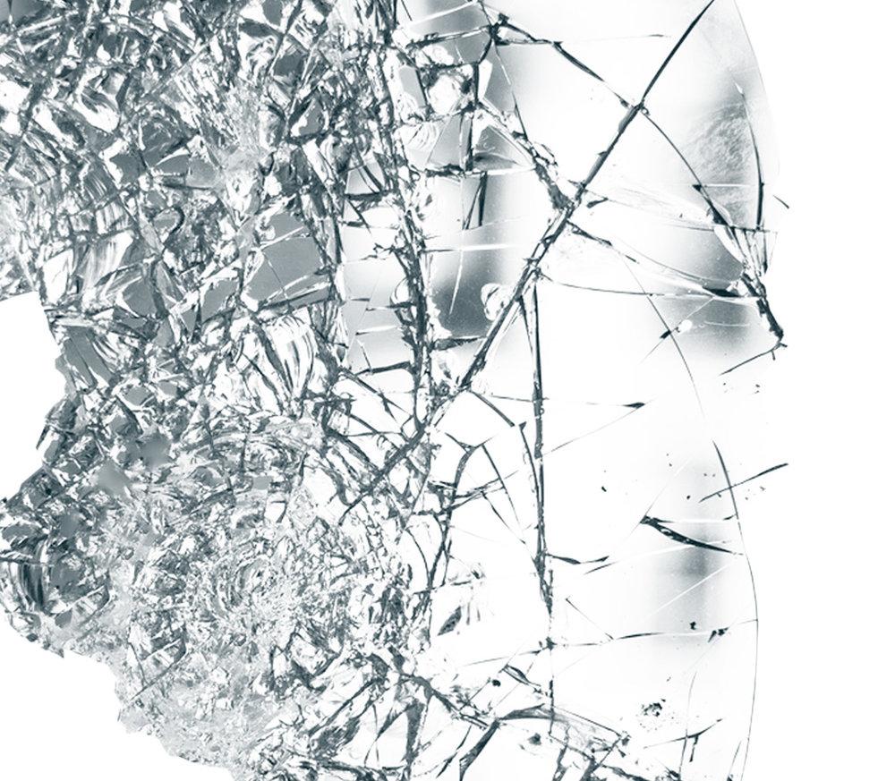 Glass - 002.jpg