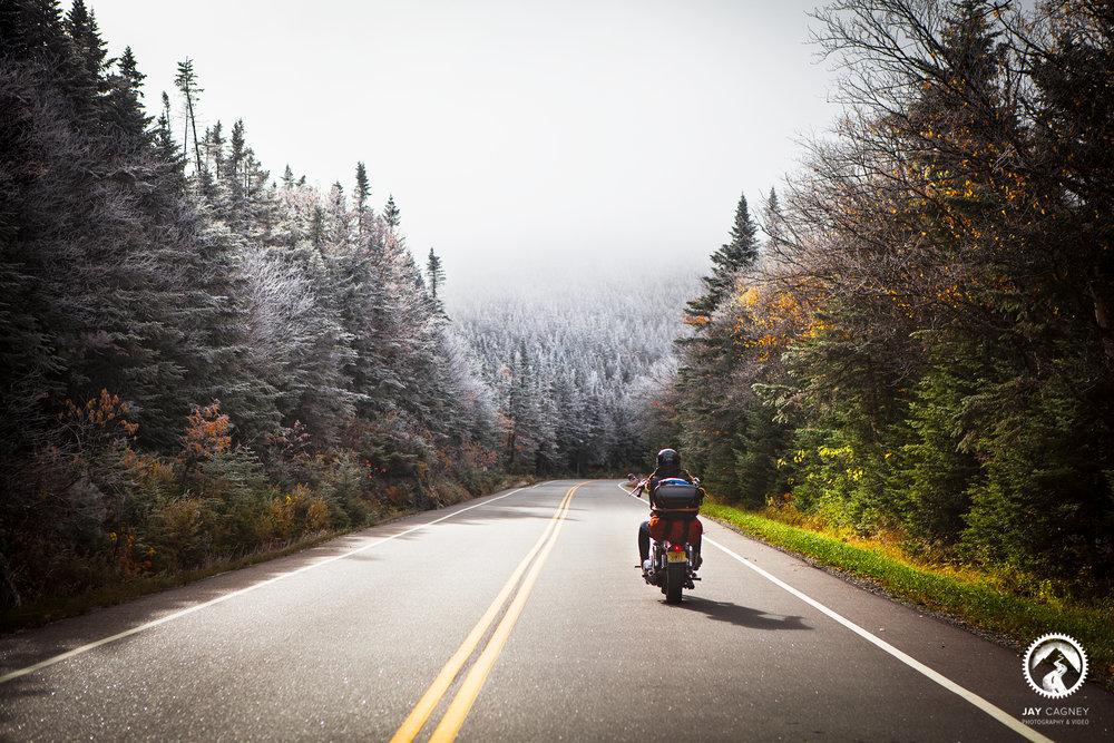 Motorcycle_01.jpg