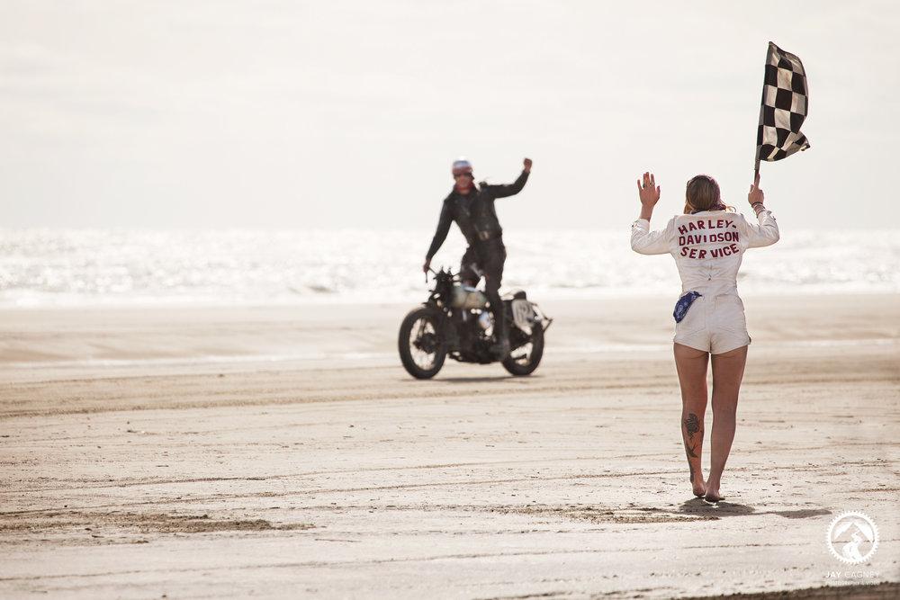 Motorcycle_02.jpg