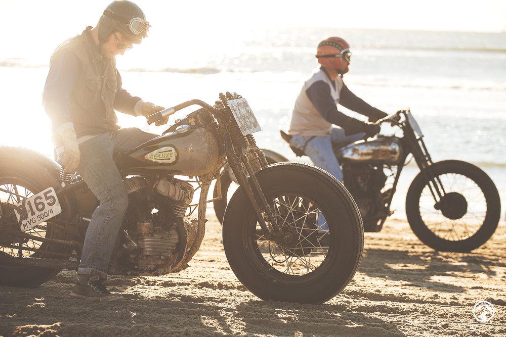 Motorcycle_02e.jpg