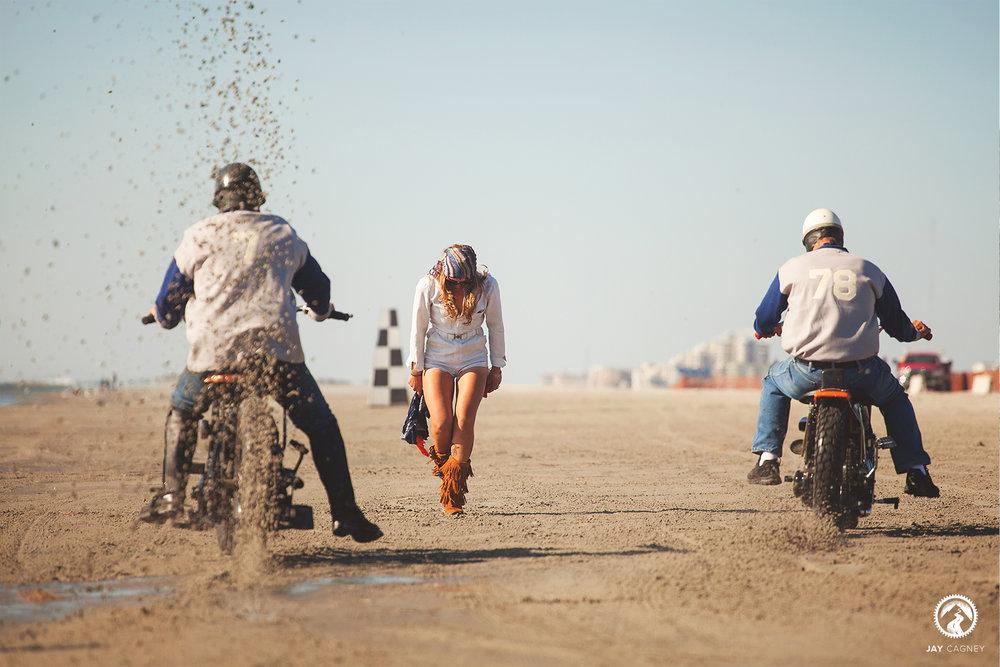 Motorcycle_02h.jpg