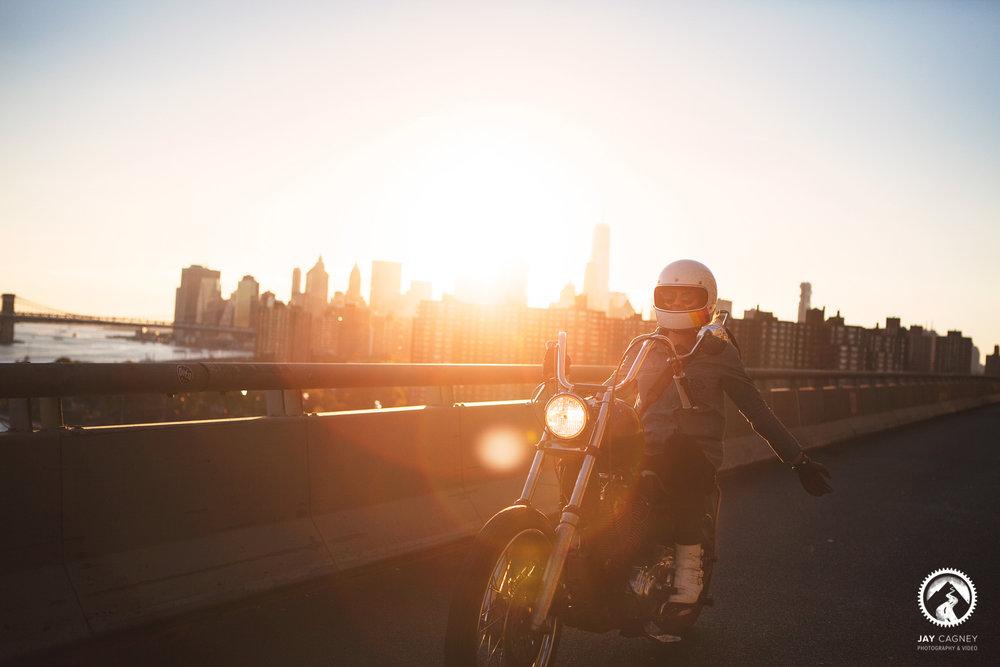 Motorcycle_03.jpg
