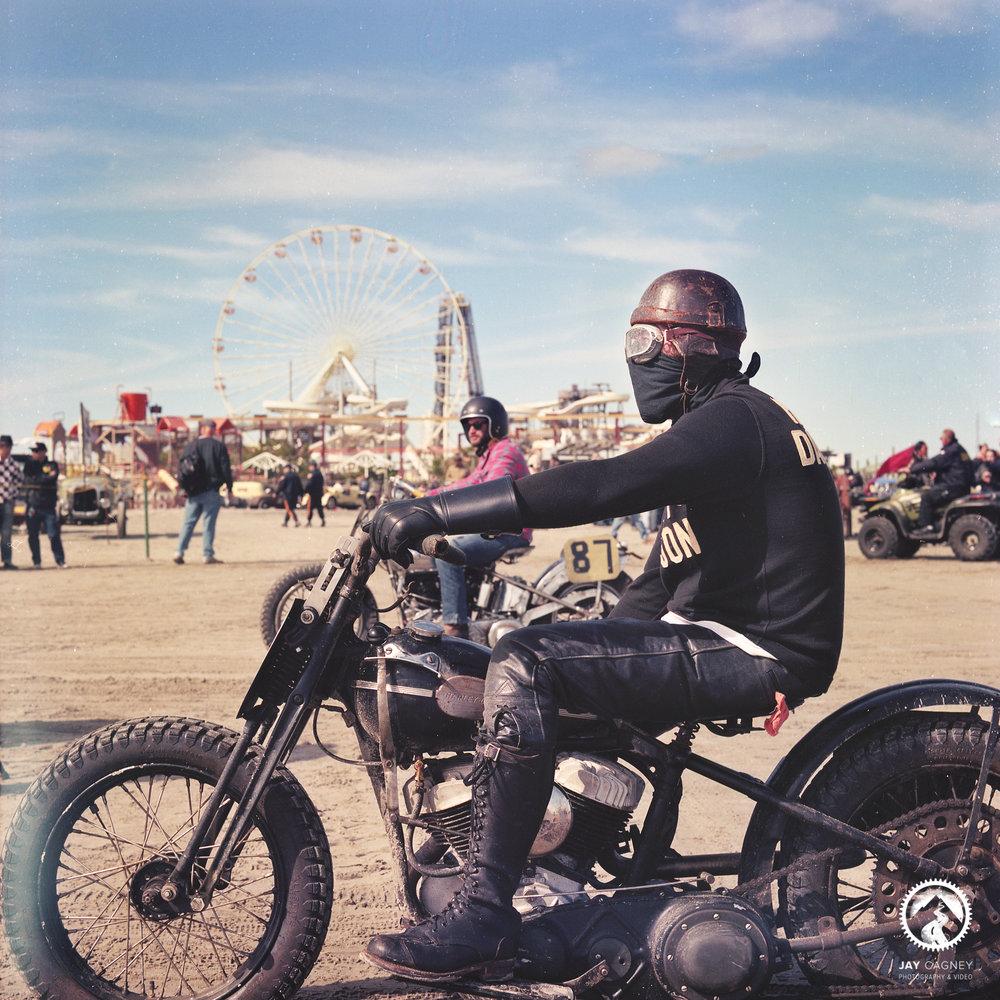 Motorcycle_02i.jpg