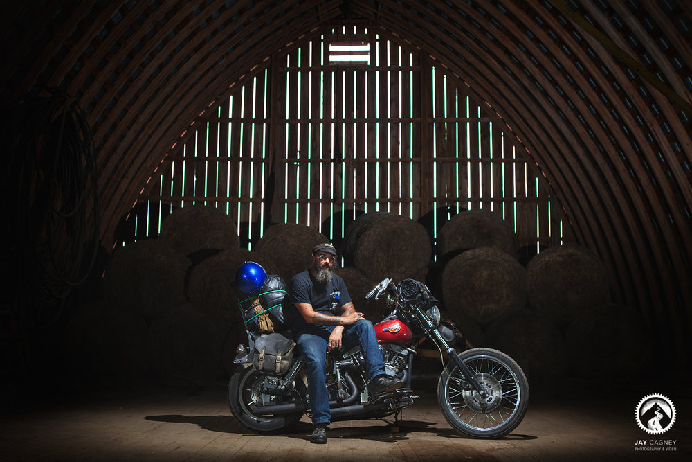 Motorcycle_04.jpg