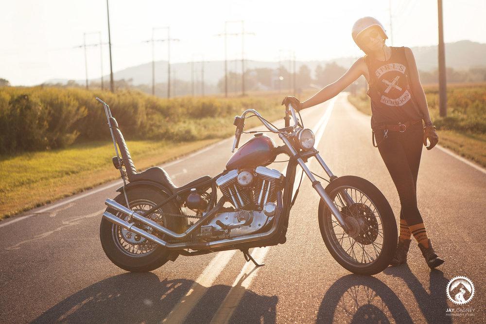 Motorcycle_05.jpg