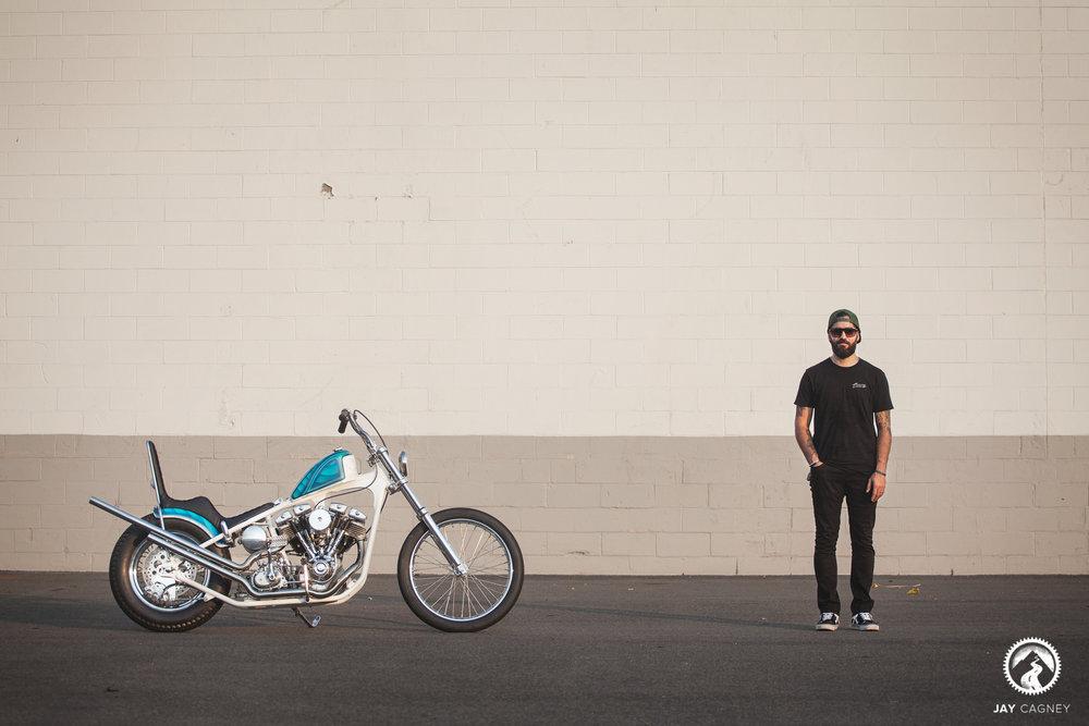 Motorcycle_06b.jpg