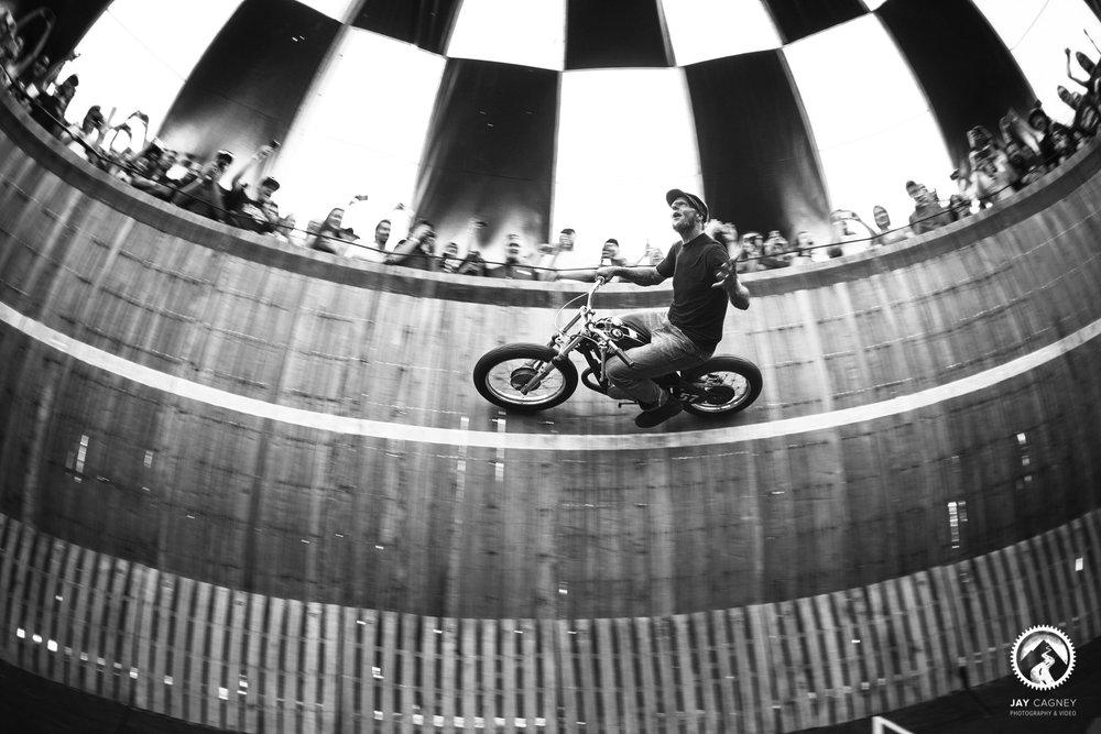 Motorcycle_07.jpg