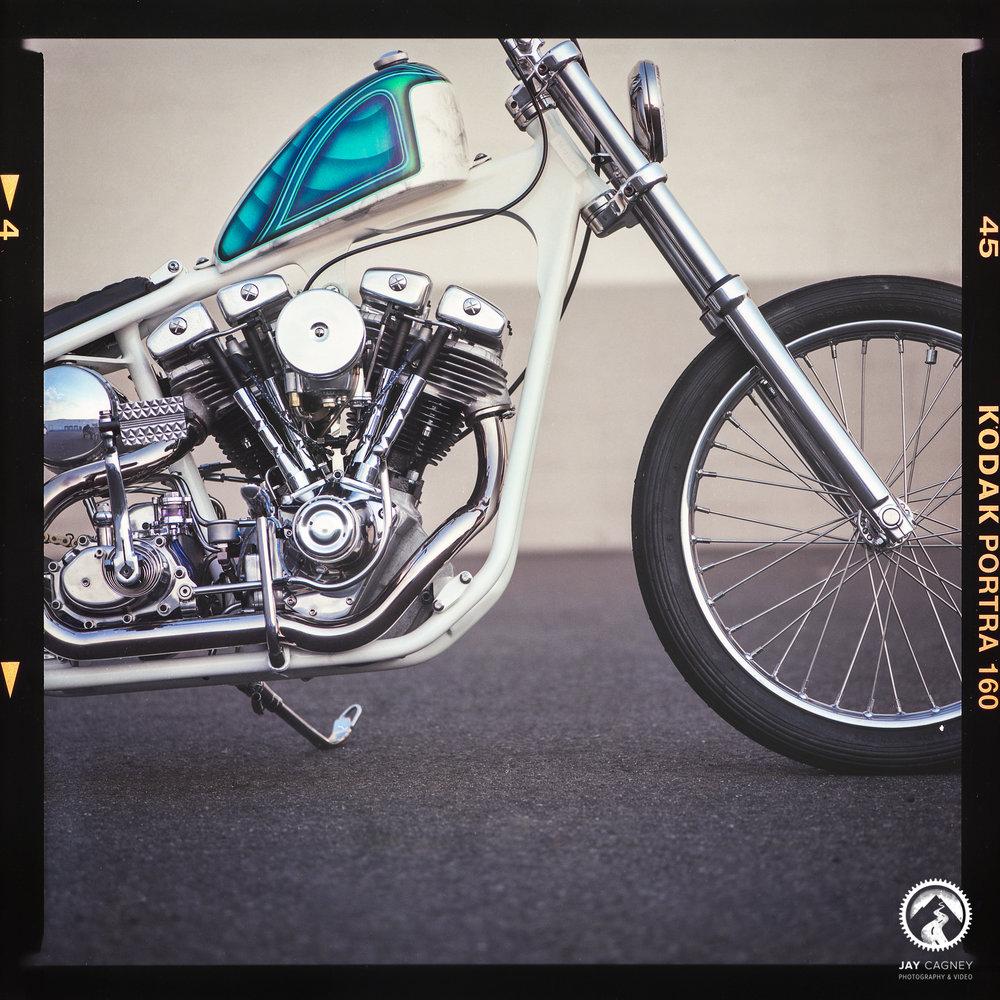 Motorcycle_06.jpg