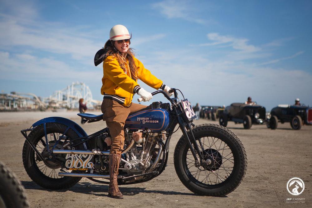 Motorcycle_08.jpg