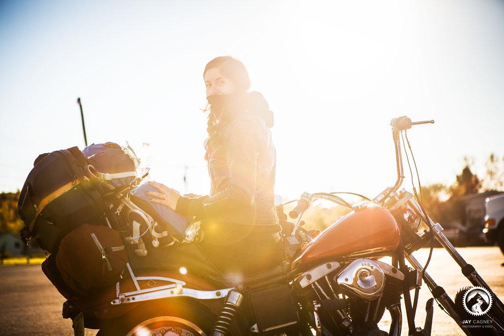 Motorcycle_09.jpg