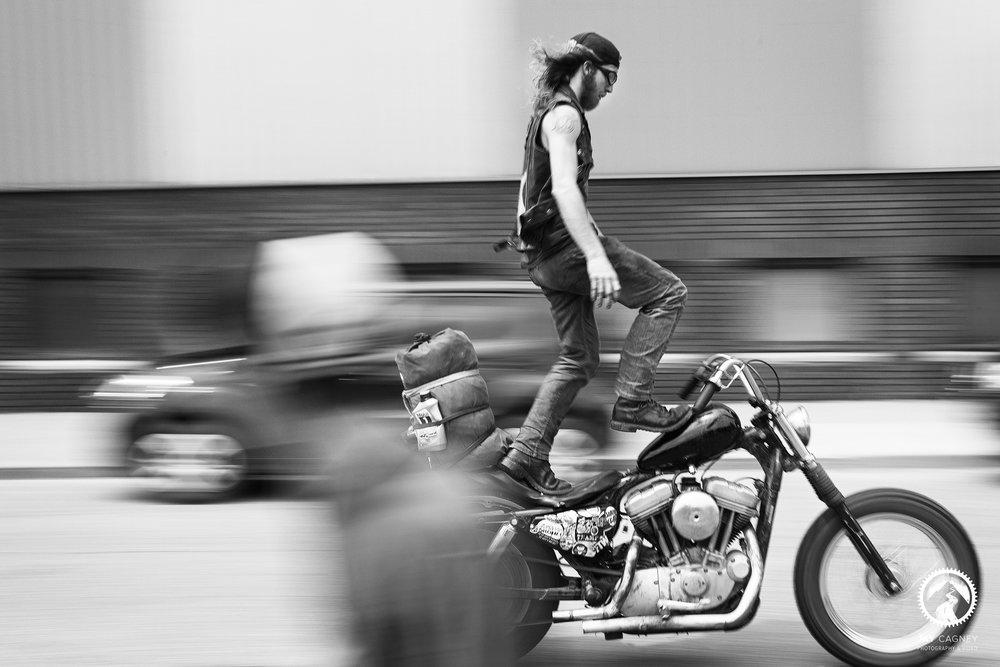 Motorcycle_10.jpg