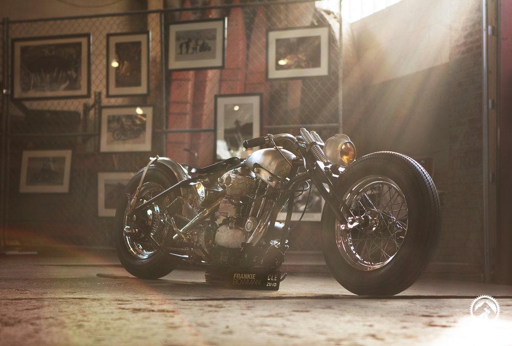 Motorcycle_12.jpg
