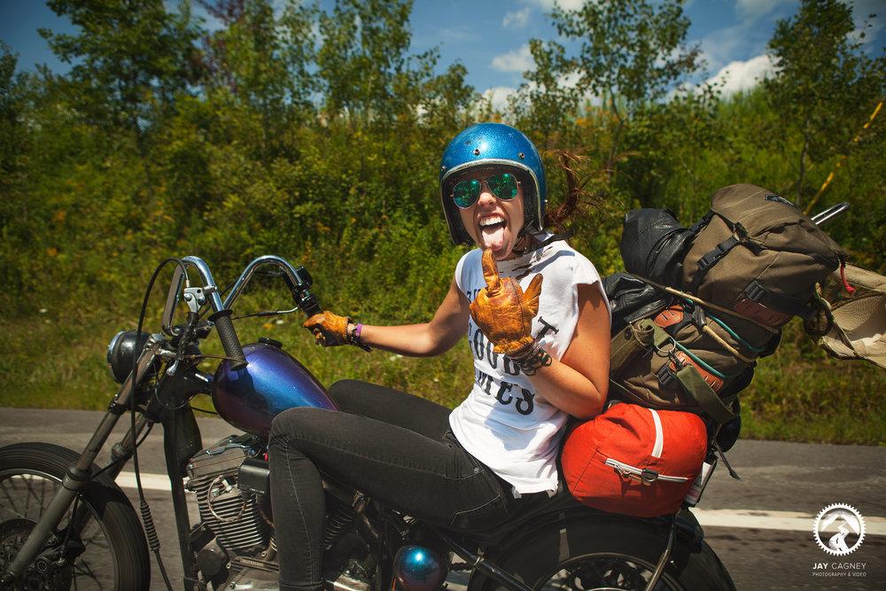 Motorcycle_11.jpg
