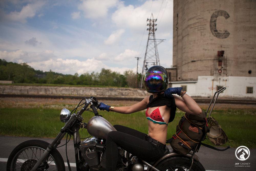Motorcycle_18.jpg