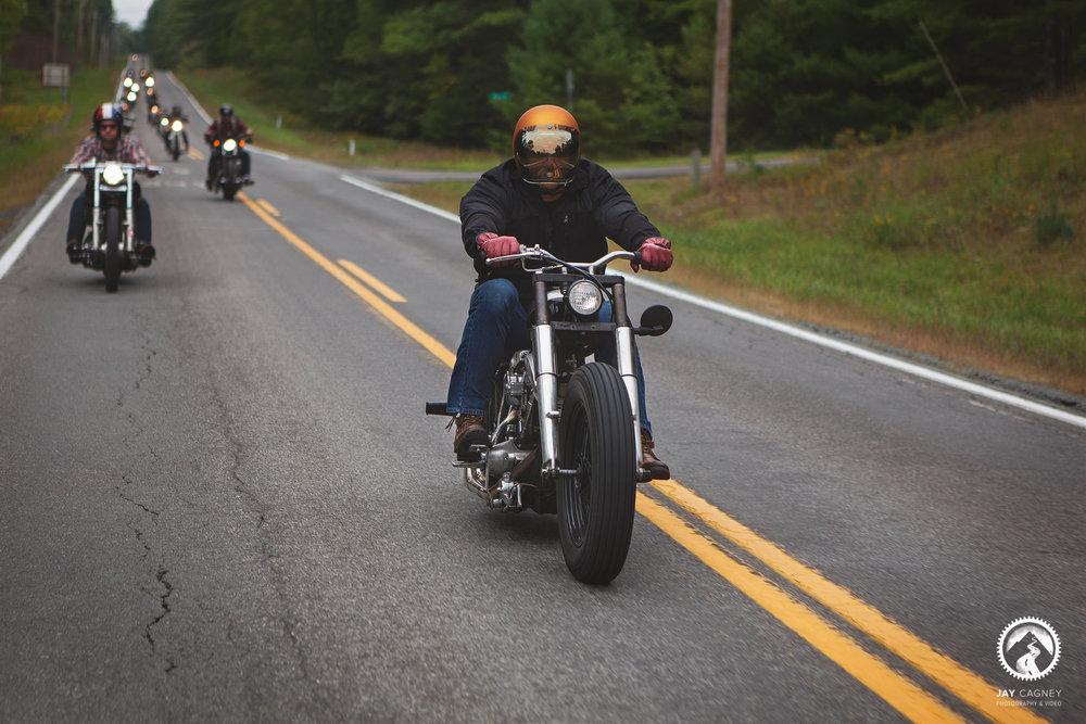 Motorcycle_25.jpg