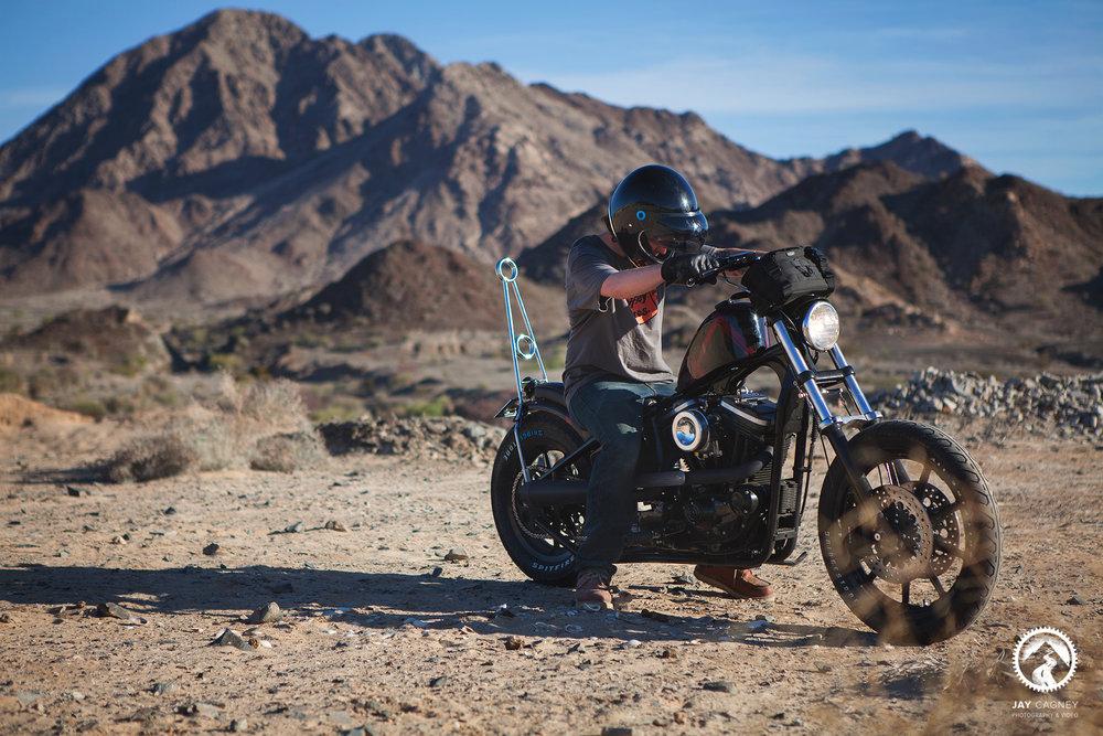 Motorcycle_20.jpg