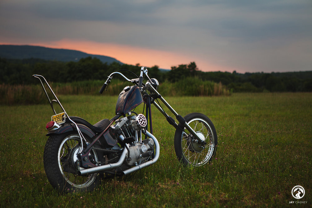 Motorcycle_31.jpg