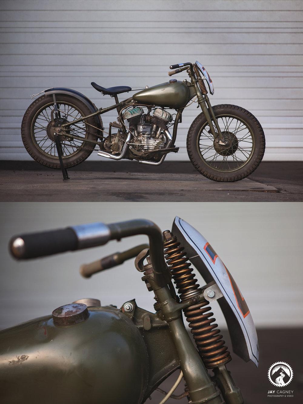 Motorcycle_26.jpg