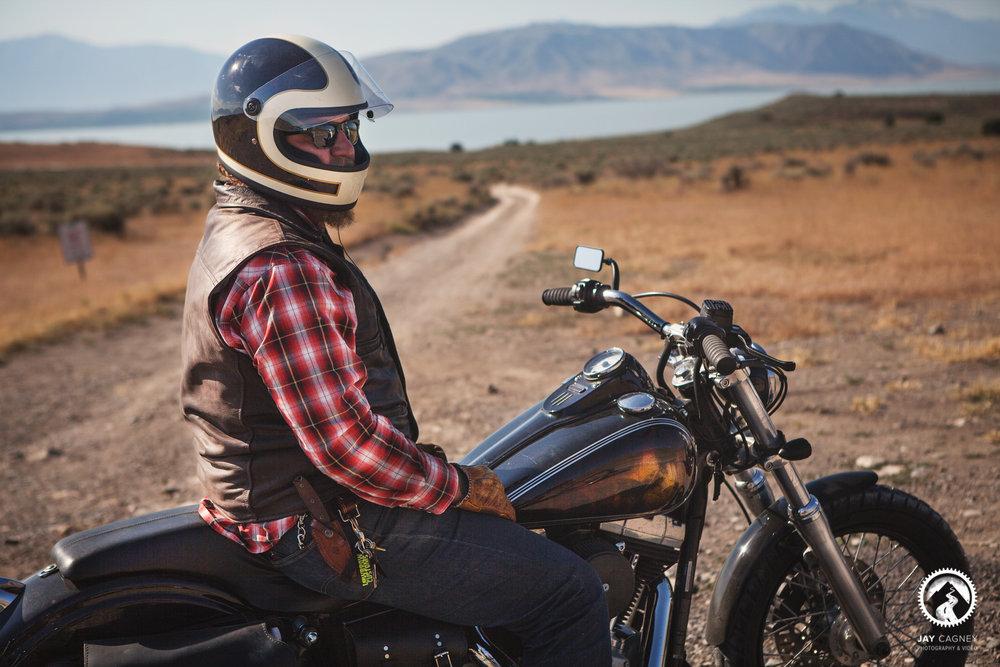 Motorcycle_34.jpg