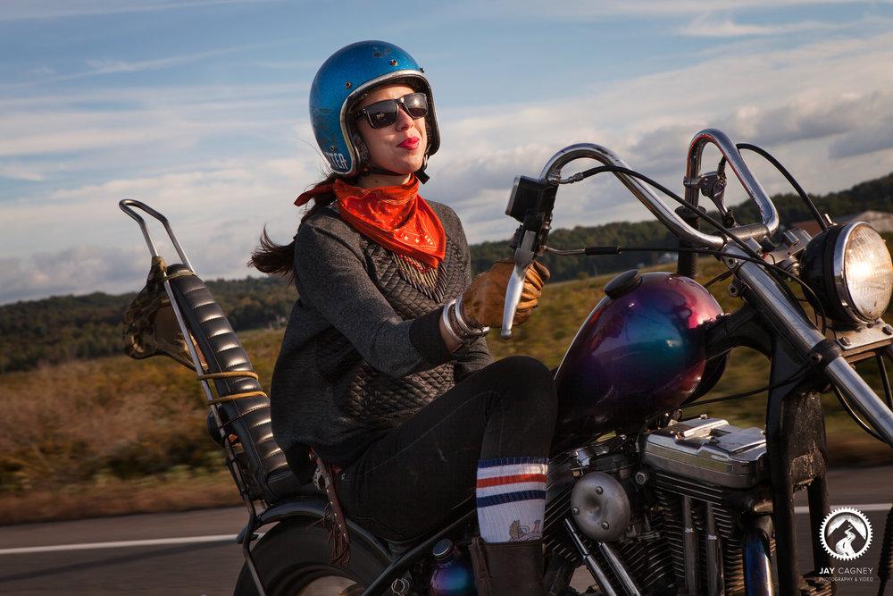 Motorcycle_35.jpg