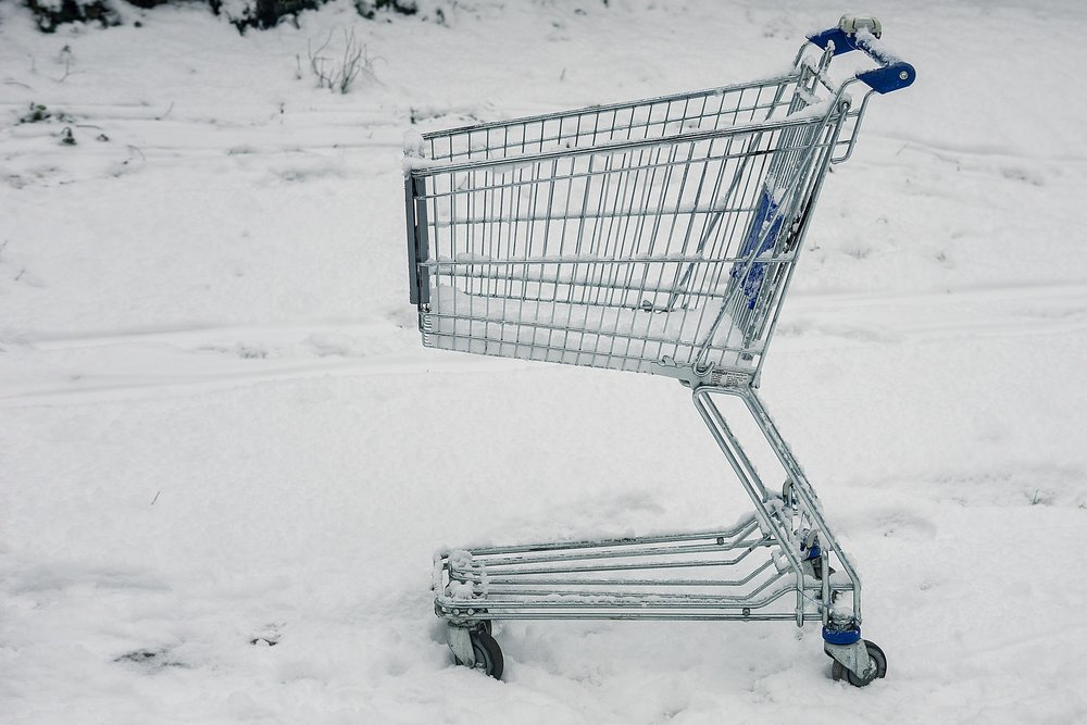 shopping_cart.jpeg