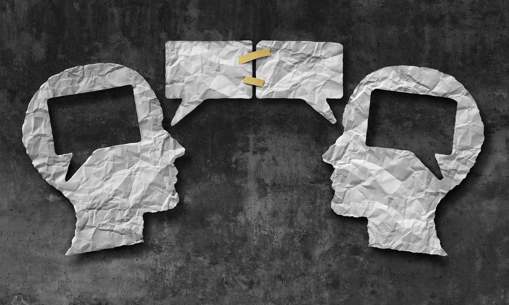 negotiate-two-heads-talking.jpg