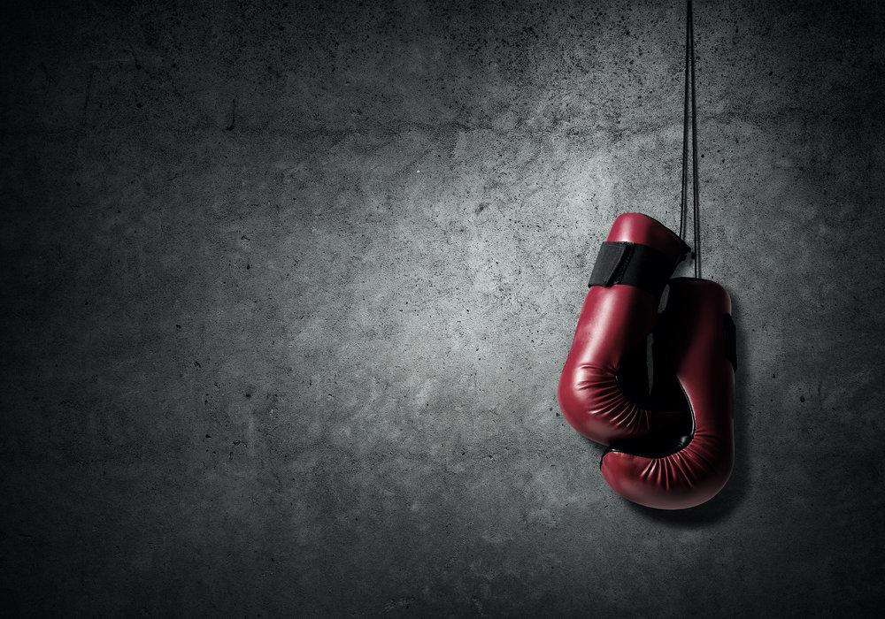 negotiation-boxing-gloves.jpg