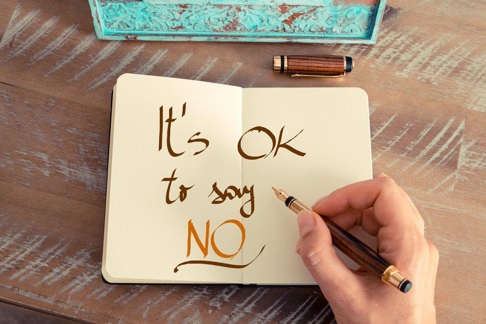 negotiation-its-a-NO.jpg