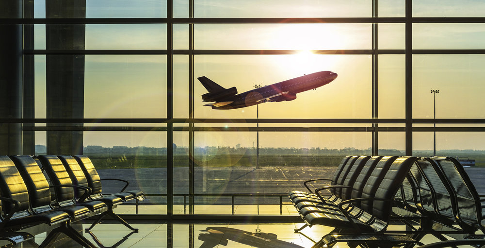 Airport_airplane.jpg