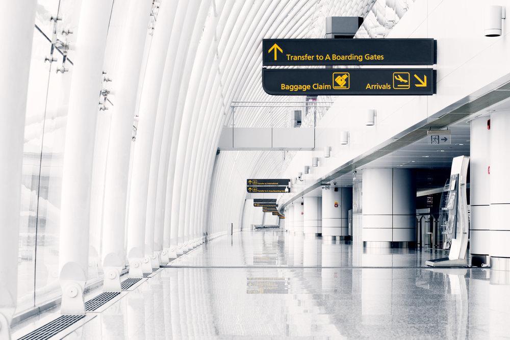 airport_hallway.jpg