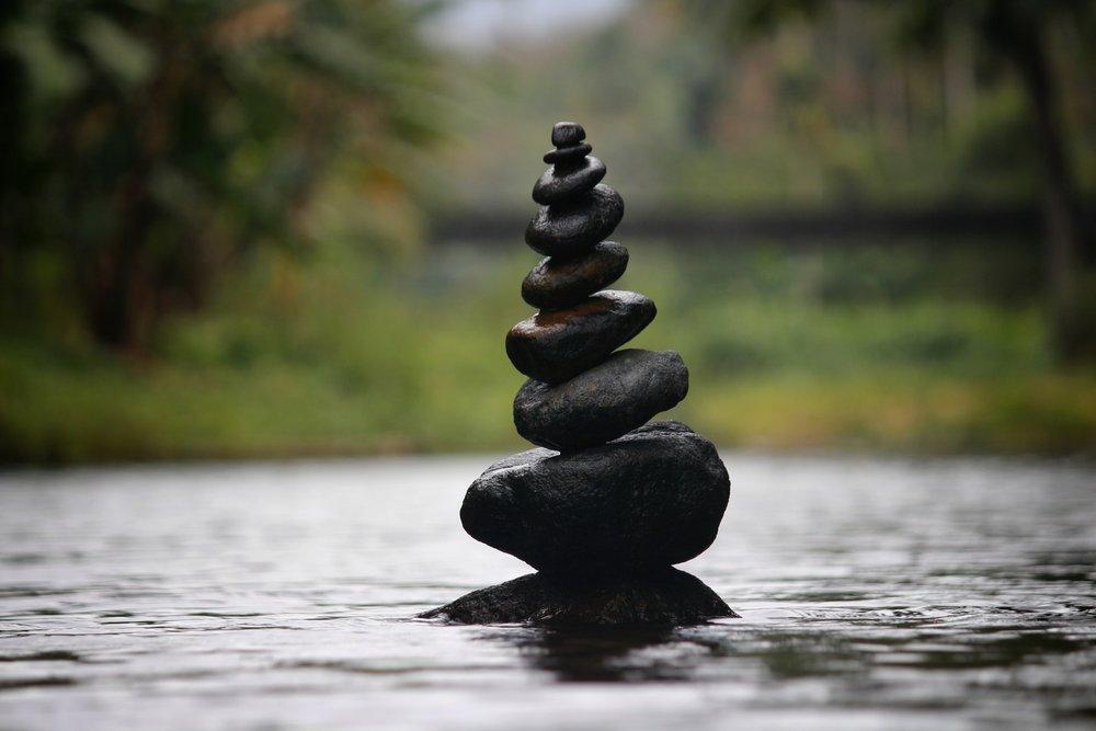 meditate_rocks.jpeg
