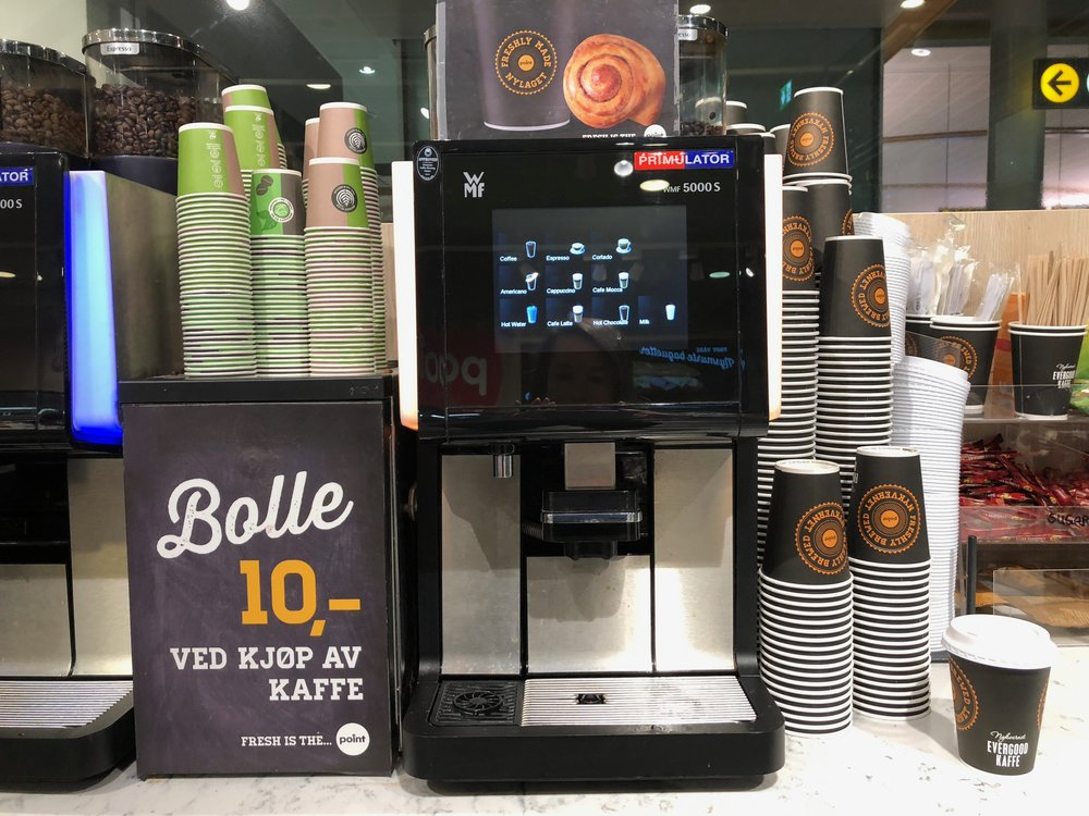 norway-airport-coffee.JPG