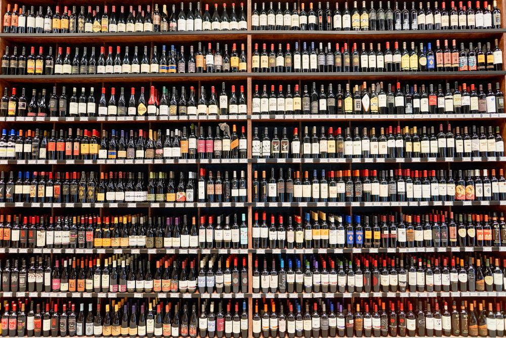 wine_store.jpg