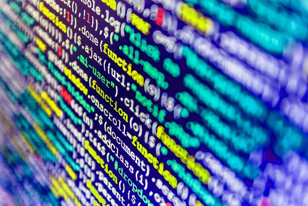 code week 3.jpg