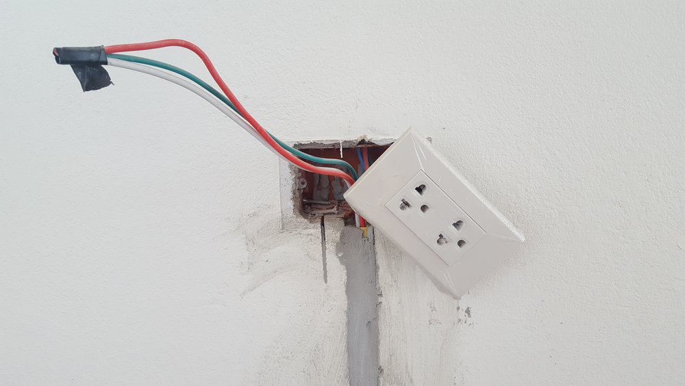 half finished product electrical socket.jpg