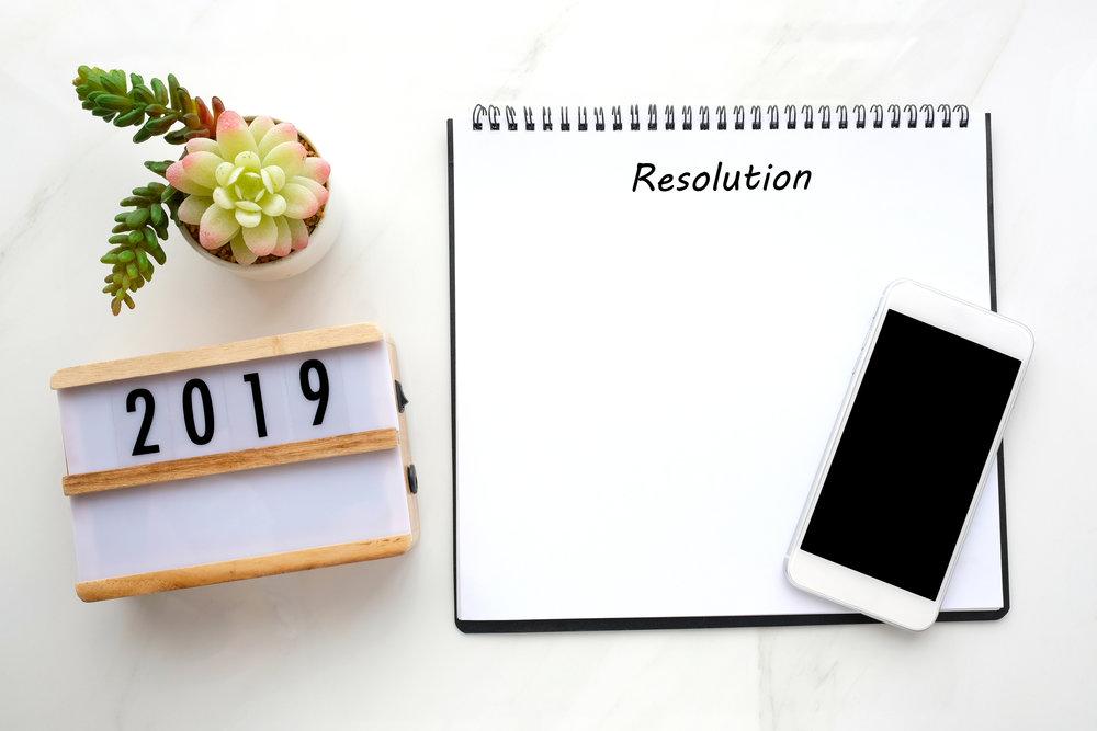 2019_resolutions.jpg