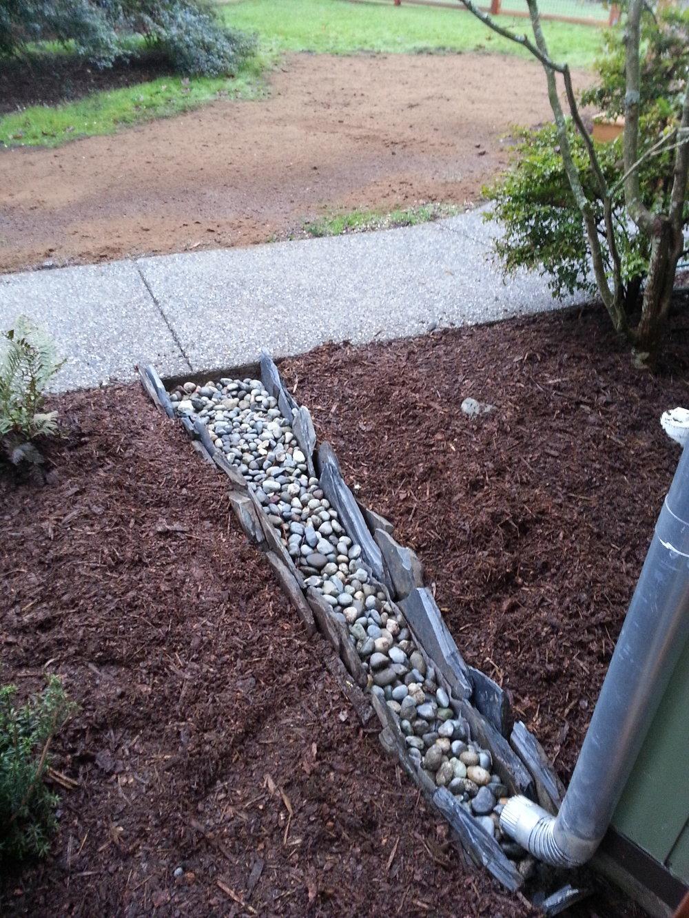 Downspout Rocks Small.jpg