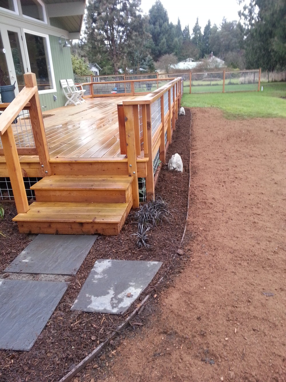 Lawn and Deck.jpg