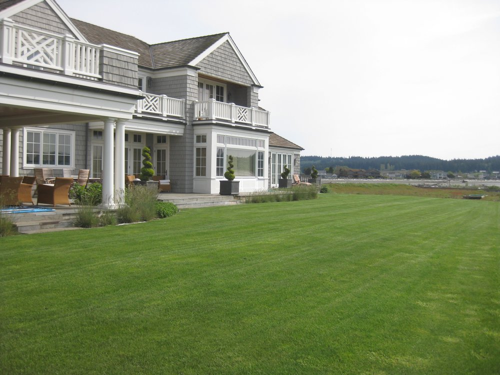 Front Lawn and Beds.jpg