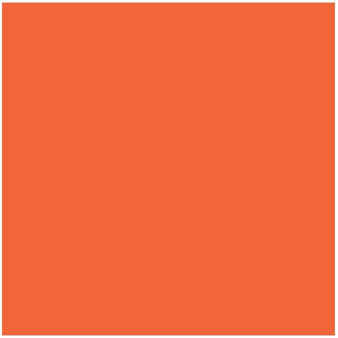 14643700-Best-price-guarantee-Stock-Photo.jpg