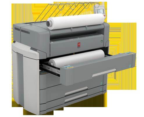 slider-Oce-750TDSa-495x400.png