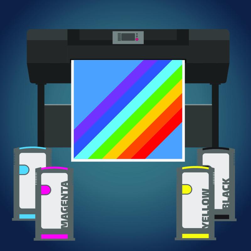 Lasercolorplotter.jpg