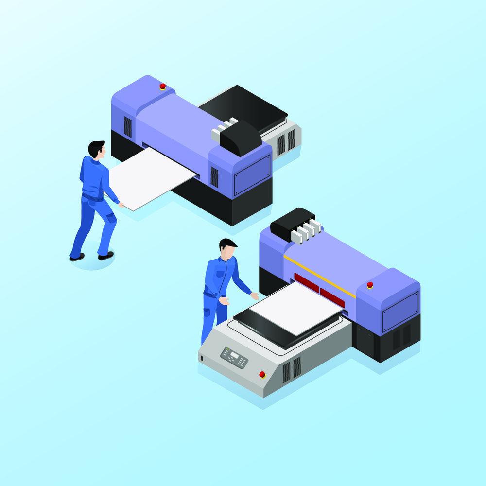 Equipmentforprintingandadver.jpg