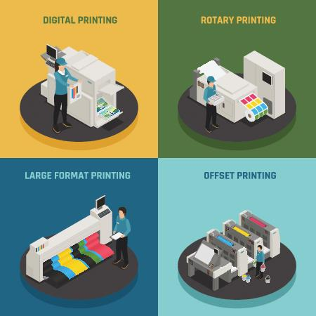 Printing house 4 isometric icons.jpg