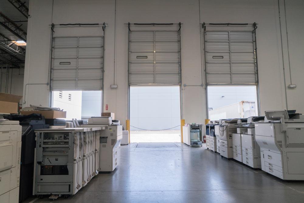we_buy_copiers_largest_warehouse.jpg