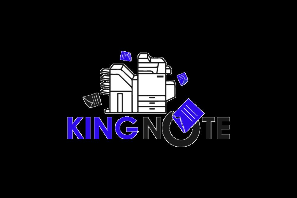 Kingnote Logo Vector.jpg